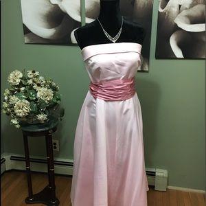Dresses & Skirts - Formal dress. Prom. Wedding